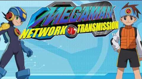 Mega_Man_Network_Transmission_OST_-_T01-B_Rockman_no_Thema_~Kaze_Wo_Tsukinukete~_(TV_Size)