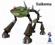 Suikomu 1