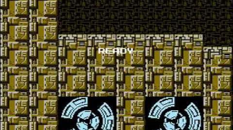 TAS Mega Man 2 NES in 23 54 by Shinryuu & pirohiko & FinalFighter