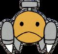 Mini Shpider