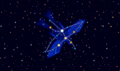 CygnusConstellation