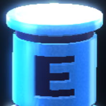 MM11 Energy Tank.png