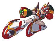 Fourth-armor-rising-fire-ver