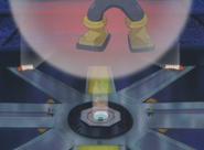 MegaManNTWarriorN1GrandPrix4