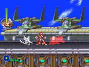 MMX5-Z-WShredder1-SS