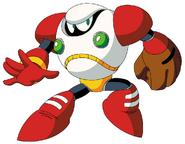 Strikeman10