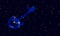HarpConstellation