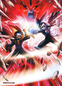 Capcom505