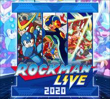 RockmanLive2020.jpg