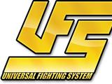 Universal Fighting System