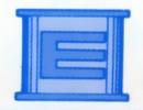 MM2-EnergyCan