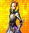 Rockman Xover Battle Memory 6038