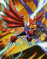 Capcom531