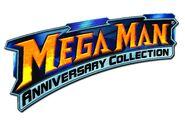 MMAN logo