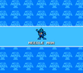 MM3-NeedleMan-SS