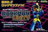 Baamm promotional