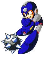 MM6-KnightCrush-Art
