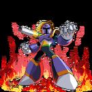 Elemental Story Monster 2977