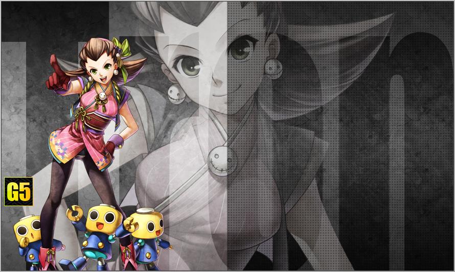 OnimushaTronG5.jpg