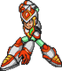 X2-WeaponGet-Armor-SilkShot