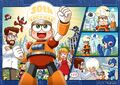 YoshitakaEnomotoBrightManE-CapcomRockman30thAnniversaryArtbook
