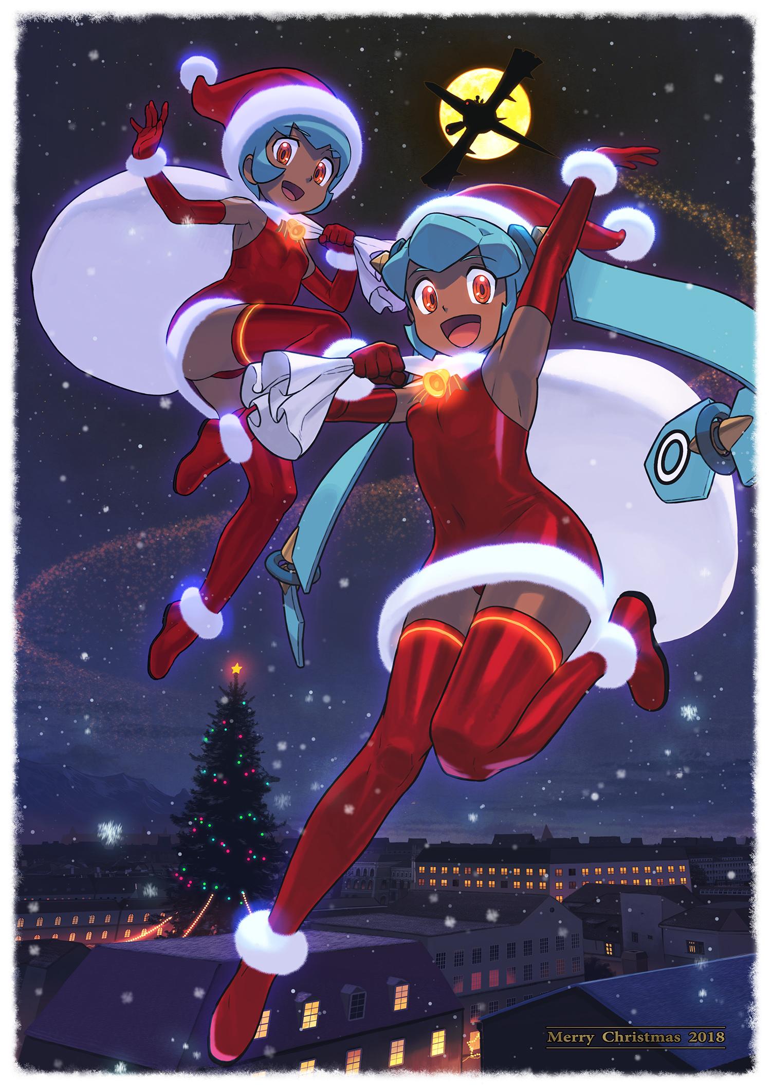 MML - Christmas.jpg