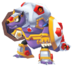 Armored Armadillo Maverick Hunter X.png