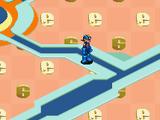 Internet (Mega Man Battle Network)