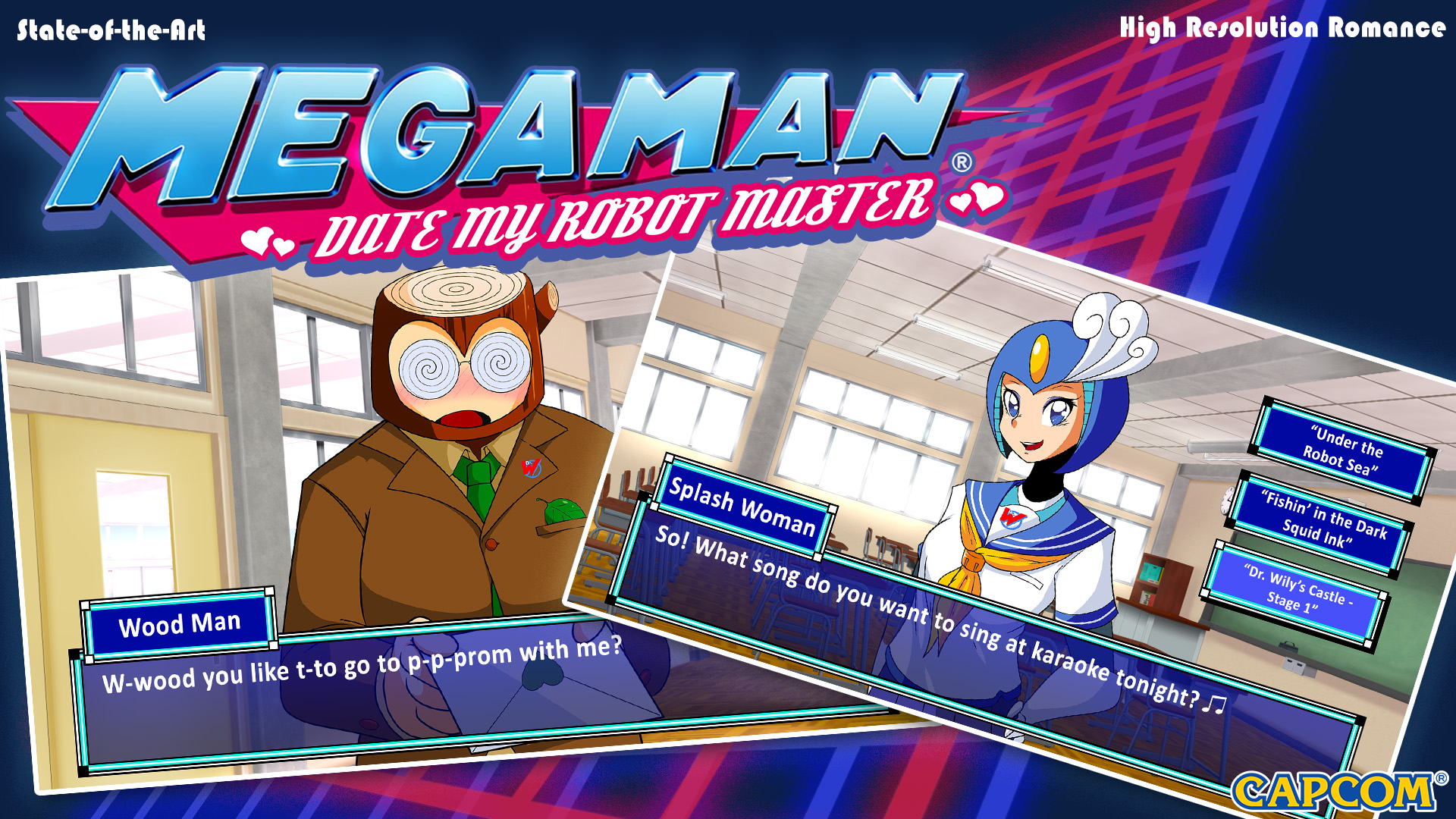 Mega Man Date My Robot Master.png