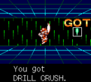 MMXT2-Z-Get-DrillCrush-SS