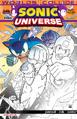 SonicUniverse54V