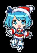 Rico christmas