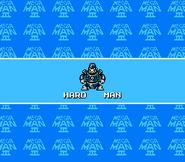 MM3-HardMan-SS