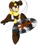 MM6-SilverTomahawk-Art