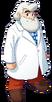 MM11 Doctor Light