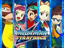 Megaman Starforce.jpg