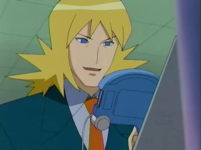 Arashi Kazefuki (anime)