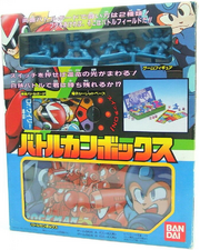 Rockman 5 Battle Can Box.png