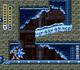 MMX3-FrostShieldC2-SS