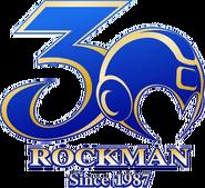Rockman30th