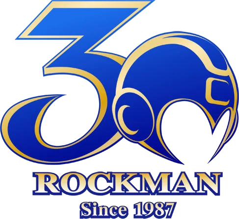 Rockman30th.png