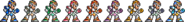 MMX1-Armor1-AllWeapons