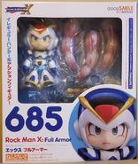Nendoroid 685