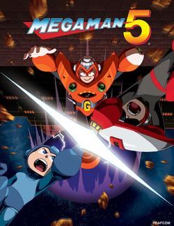 MMLC Mega Man 5.png