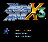 MMX3TitleScreen