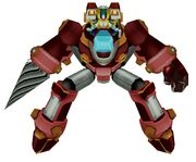 Raiden2RideArmor-x7