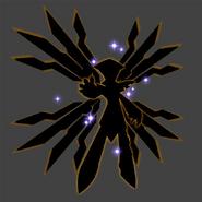 Silhouette Sirius SF