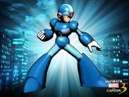 Zero DLC 69667 640screen