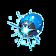 Elemental Story Weapon 0431