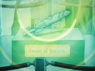 SwordOfBerserkTribe1